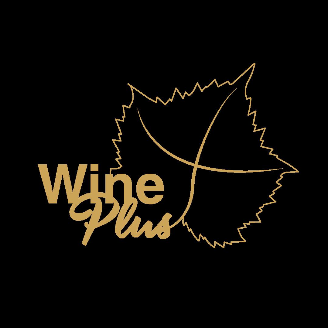 wineplus-logo-webo