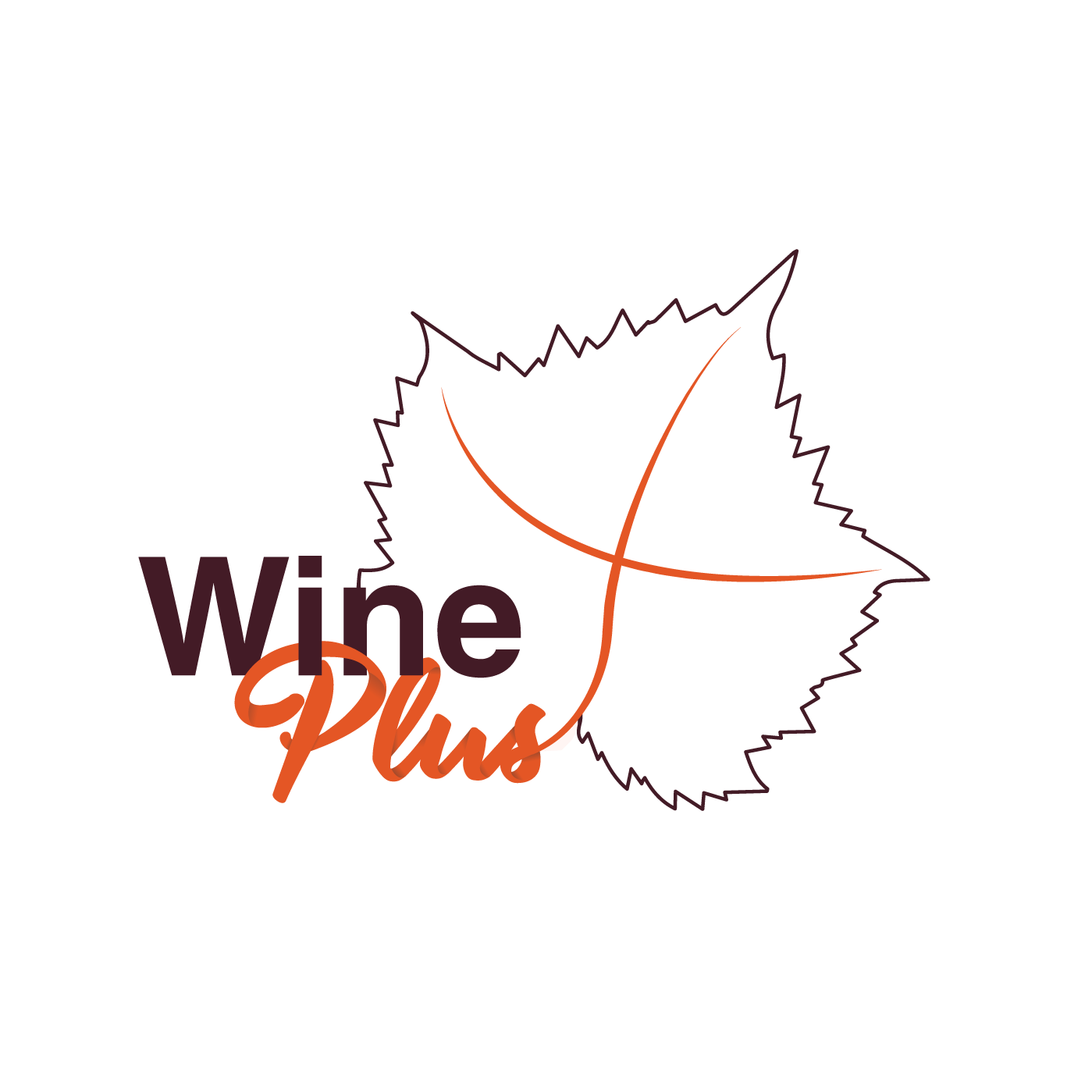 wineplus-png